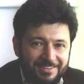 Zelmanov face